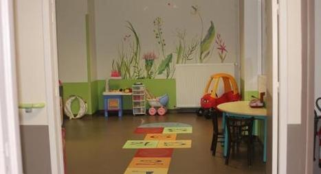 25 ans de projets financés par les «Pièces jaunes» dans l'Aube - Accueil - www.lest-eclair.fr   Valeur d'une entreprise   Scoop.it
