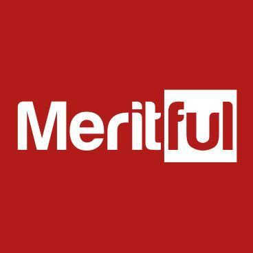 Meritful: A professional development network for students and mentors.Network for high school | WEBOLUTION! | Scoop.it