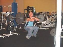 Los 3 mejores ejercicios para eliminar grasa abdominal | Eliminar la Grasa Abdominal | Scoop.it