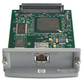 620N Print server | partsourceonline | Scoop.it