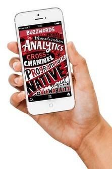 ニューヨークの広告週間、デジタルメディアに注目 | Future of Advertising | Scoop.it