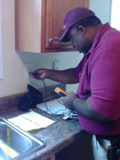 Keep your Home safe with Douglasville Residential Electrical Wiring ... | Electrical Issue | Scoop.it