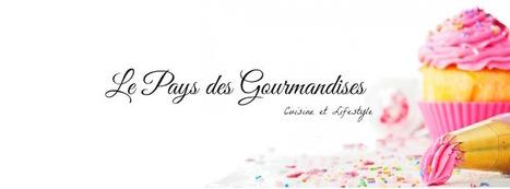 Cannelés à la chicorée Leroux  - Le Pays des Gourmandises - Cuisine et Lifestyle, Angers | Gastronomie Nord-Pas de Calais | Scoop.it