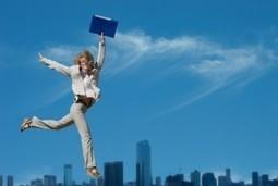 Why Executives Absolutely Need Coaching - Athena Coaching | Executive Coaching & Mentoring | Scoop.it