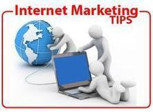 Straightforward Tips For Successful Marketing On The Internet | Guillaume Parra | Network marketing tips 2.0 | Scoop.it