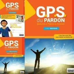 G.P.S. du Pardon | Actualités Bibliques | Scoop.it