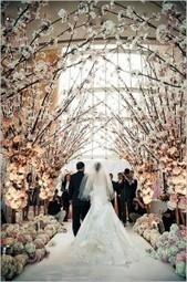 Düğün Konseptleri | Pirlantaonerileri | Scoop.it