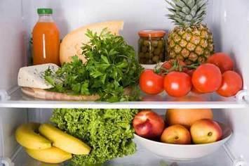 Dietitians' Favorite Meal Prep Tricks - US News | School Food News | Scoop.it