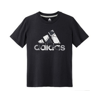 ADIDAS- the name that spells quality | fashion | Scoop.it