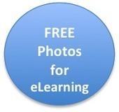 eFront Learning: Free Stock Photos Sites for e-Learning | Images Challenger | Scoop.it
