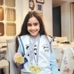 'I want to represent Israel in the Paralympics' - Israel Hayom | Adapted Physical Education and Sports | Scoop.it