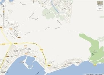 Vacances à Alcudia: activités et logement | Life in Spain ! | Scoop.it