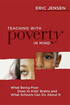 Understanding the Nature of Poverty | Edu Leadership | Scoop.it