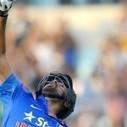 Rohit Sharma broke all the records of maximum runs playing against Sri Lanka | thenewstrack.com | Scoop.it
