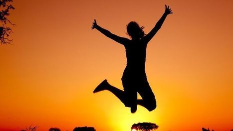 La santé émotionnelle, nouveau graal de la psychologie | Développement personnel | Scoop.it