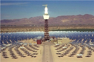 Western Australia can power world electricity 50 times over, if only for infrastructure | Amazing Science | Scoop.it