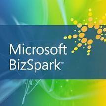 مبادرة BizSpark بريق الإعمال لدعم الشركات الناشئة من مايكروسوفت ... | ريادة الاعمال | Scoop.it