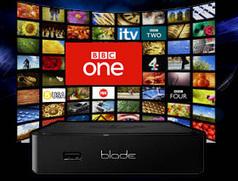 Watch live UK TV | Telly Britain IP TV | Scoop.it