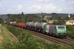 Cereza déploie un projet « d'agilité industrielle » pour remettre ... - Info DSI | Rail IT | Scoop.it