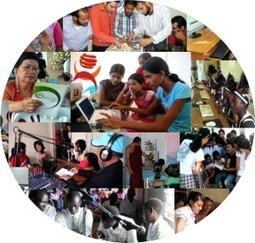 TCF revela los semifinalistas del 1º Premio Global de Telecentros. - Comunidad en Línea de Telecentre.org | telecentre | Scoop.it