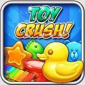 Toy Crush v1.2.3 Mod Money Apk | Full Software | Scoop.it