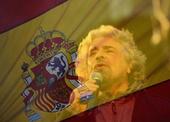 ¿Un Beppe Grillo a la española?: los indignados del 15-M buscan ... - Diariocrítico.com | Movimiento 5 Estrellas España | Scoop.it