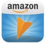 Amazon goes local with new iOS app | TUAW - The Unofficial Apple ... | iPhones and iThings | Scoop.it