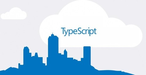 SOLID principles using Typescript | AngularJS | Scoop.it