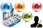 Web Development Company Bangalore | Website Development Services | Web Design Company,E commerce Development, SEO Services | Scoop.it