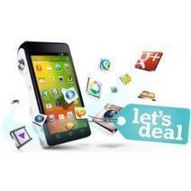Use the service of online marketing with online deals | ::: Online deals ::: | Scoop.it