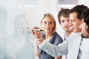Os seis princípios da Andragogia | Ensino, Aprendizagem & Tecnologia | Scoop.it