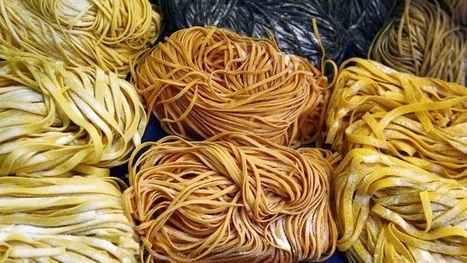 Les pâtes et la semoule seront bientôt plus chères | Questions de développement ... | Scoop.it