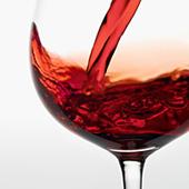 Binge Drinking Raises Type 2 Diabetes Risk in Rats - Everyday Health   Prevention of chronic diseases   Scoop.it