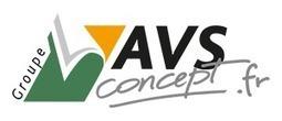 Blog du Groupe AVS Concept » Création d'entreprise ou portage ... | créaion d'entreprise | Scoop.it