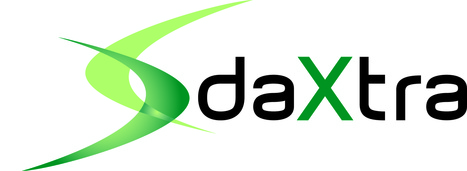 Technology Showcase Event: Daxtra | Daxtra Technologies | Scoop.it