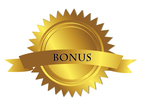 Nigerian Casino Bonuses 2016   Best Casino Bonuses Online   Something You Want To Know   Scoop.it
