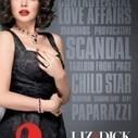 Liz ve Dick 1080p Türkçe Dublaj izle | HDKultFilmizle.com | Hd Film izle, 720p film izle, 1080p film izle | Hd film izle | Scoop.it