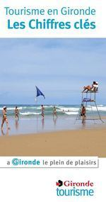 Les chiffres clés du tourisme en Gironde | Immobilier | Scoop.it