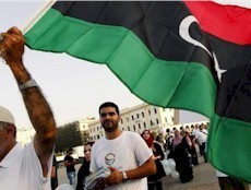 Report: Libya to give Egypt US$2 bn | Égypt-actus | Scoop.it