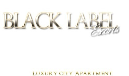 Variety Is The Spice Of Life | Blog | Black Label Escorts | Things that i've found over the net | Scoop.it