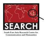 The Fifth International SEARCH Conference 2017 | Edtech Conferences & CPD Events [Asia or close] | Scoop.it