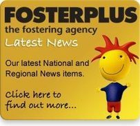 Independent Fostering Agencies in the U | Torres6ox | Scoop.it