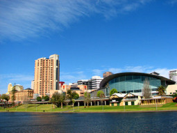 Investing in Real Estate in Adelaide, South Australia - Adelaide Real Estate Agents | Silicon Dales Australia - SEO Adelaide Internet Marketing and Publishing | Scoop.it