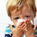 Kids and Snot...Drug-Free Cold Relief - ChicagoNow (blog) | RHINOSINUSITIS & HAEMORRHOIDS | Scoop.it