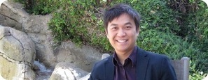 Change Management through Nostalgia - Daniel Hoang | Change Leadership - Theory & Practice | Scoop.it