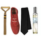 GQ Essentials Under $100 March 2013: Wear It Now: GQ | Style for Men | Scoop.it
