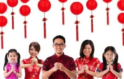 Chinese traveller profiles - viewed through the lens of social media | Chinese Tourism 中国人旅游 | Scoop.it