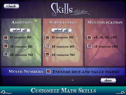Mystery Math Town   Edtech PK-12   Scoop.it