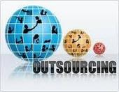 My Site | Smart Consultancy India is among the leading independent IT Outsourcing, BPO Services and KPO services consultant in the Universal. | Scoop.it