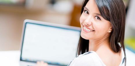 Java Online Training   Learn Java Online   SVR Technologies   Scoop.it